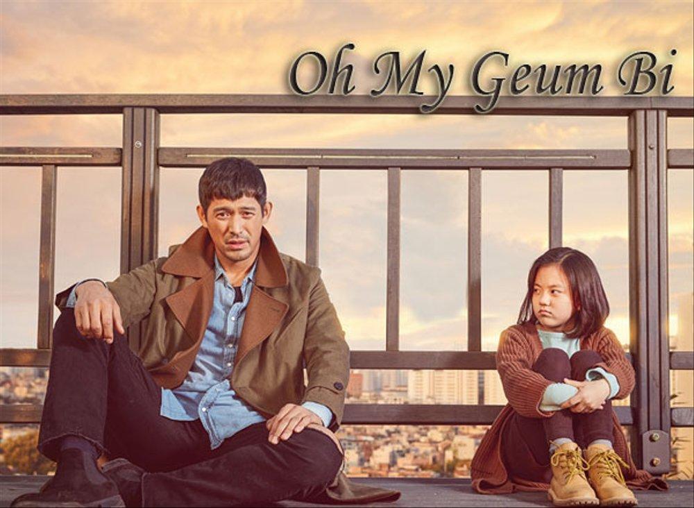 Rekomendasi Drama Korea Bertema Keluarga Terbaik