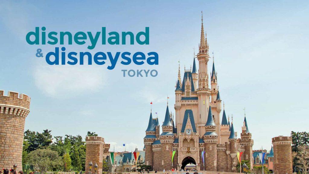Tujuan Wisata Terbaik Bersama Anak Anda di Jepang